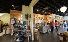 Memphis-made: Shop local