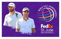 The PGA TOUR's Best Return to Memphis